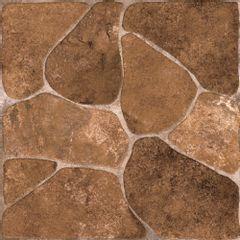 -Piso-Ceramico-Lef-Pedras-Osorno-Rustico-44x44