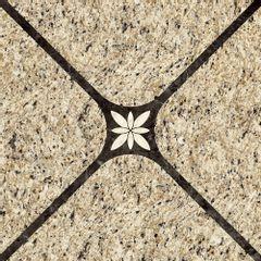 Piso-Ceramico-Lef-Decorados-Santa-Cecilia-Decor-Brilhante-57x57