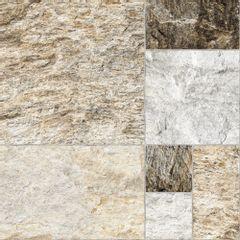 Piso-Ceramico-Lef-Pedras-Padova-Rustico-57x57