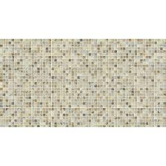 Revestimento-Ceramico-Via-Apia-Decor-Pastilha-Bege-Hd-Brilhante-33x59