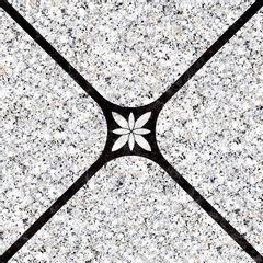 Piso-Ceramico-Via-Apia-Sales-Decor-Brilhante-44x44