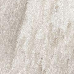 Piso-Ceramico-Via-Apia-Pedras-Naturais-Sandstone-Rustico-57x57