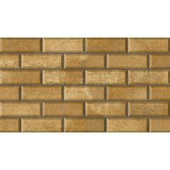 Revestimento-Ceramico-Rox-Natura-Provencal-Brilhante-33x59