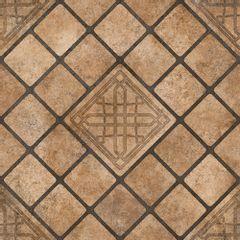 Piso-Ceramico-Rox-Pietra-Patio-Acetinado-44x44