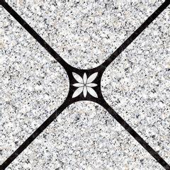 Piso-Ceramico-Rox-Pietra-Tupi-Decor-Brilhante-44x44