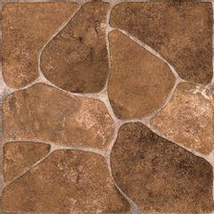 Piso-Ceramico-Rox-Pietra-Sierra-Rustico-44x44