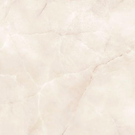 Piso-Ceramico-Rox-Elegance-Spazzo-Brilhante-44x44