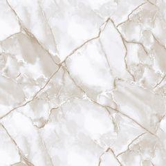 Piso-Ceramico-Rox-Elegance-Laka-Perola-Brilhante-44x44