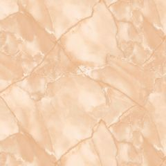 Piso-Ceramico-Rox-Elegance-Laka-Bege-Brilhante-44x44