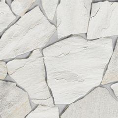 Piso-Ceramico-Rox-Pietra-Islandia-Rustico-44x44