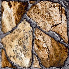 Piso-Ceramico-Rox-Pietra-Savoia-Rustico-44x44