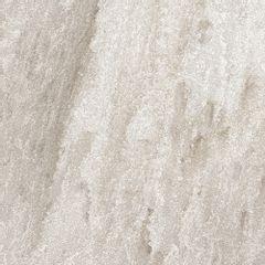 Piso-Ceramico-Rox-Pietra-Pedra-Malta-Rustico-57x57