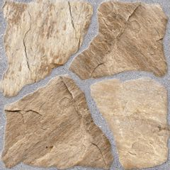 Piso-Ceramico-Rox-Pietra-Canyon-Rustico-57x57