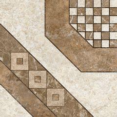 Piso-Ceramico-Rox-Deco-Florim-Brilhante-57x57