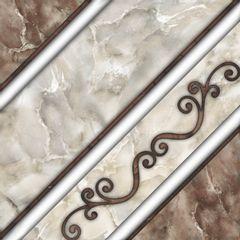 Piso-Ceramico-Rox-Pietra-Brera-Brilhante-44x44