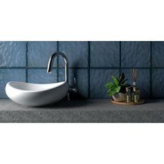 Ladrilho-Ceramico-Santa-Caribbean-Cobalt-Brilhante-25x25