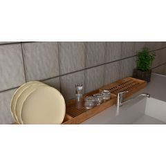 Ladrilho-Ceramico-Santa-Caribbean-Grey-Brilhante-25x25