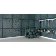 Ladrilho-Ceramico-Santa-Caribbean-Blue-Brilhante-25x25