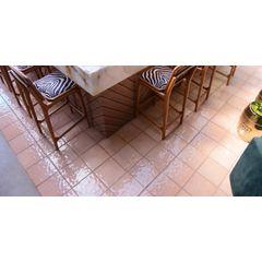 Ladrilho-Ceramico-Santa-Caribbean-Coral-Brilhante-25x25