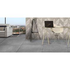 Ladrilho-Ceramico-Santa-Geo-Metric-Rustico-25x25
