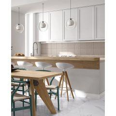 Piso-Ceramico-Porto-Ferreira-Decore-Provence-Beige-Brilhante-25x25