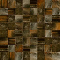 Porcelanato-Porto-Ferreira-Architettura-Normontie-Acetinado-64x64