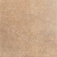Piso-Ceramico-Porto-Ferreira-Natural-Stone-Sand-Rustico-25x25