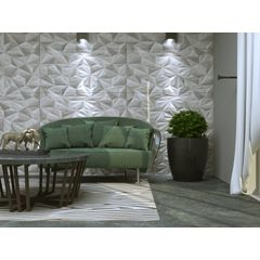 Revestimento-Castelli-Cemento-Oxford-Cemento-Acetinado-62x120