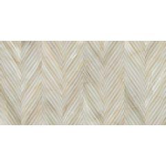 Revestimento-Castelli-Marmi-Durham-Marmo-Acetinado-62x120