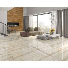 Porcelanato-Castelli-Marmi-Castel-Normanno-Lux-Polido-62x120