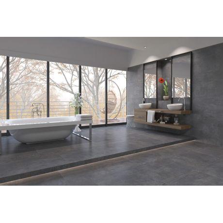 Porcelanato-Castelli-Cemento-Gran-Rocca-Calascio-Acetinado-62x120
