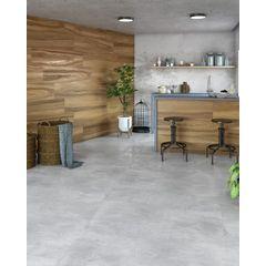 Porcelanato-Castelli-Legno-Castel-Del-Leone-Acetinado-20x120