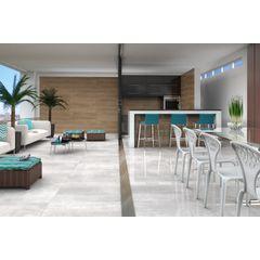 Porcelanato-Castelli-Cemento-Sant-Andrea-Lux-Polido-61x61