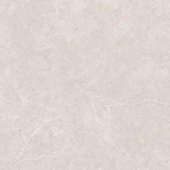 Porcelanato-Castelli-Marmi-Vellona-Lux-Polido-61x61