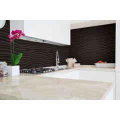 Revestimento-Delta-Geometrico-Wave-Black-Acetinado-35x70