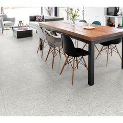 Porcelanato-Delta-Marmores-Maipo--Rustico-70x70