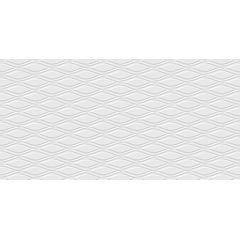Revestimento-Itagres-Essenza-Waves-White-HD-Acetinado-45x90