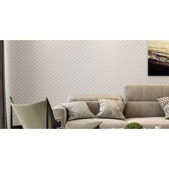 Revestimento-Itagres-Essenza-Futon-White-HD-Acetinado-45x90
