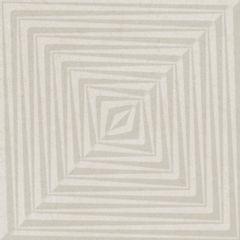 Revestimento-Itagres-Essenza-Drop-Marfim-HD-Acetinado-60x60