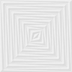 Revestimento-Itagres-Essenza-Drop-White-HD-Acetinado-60x60