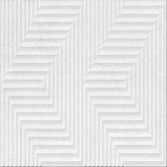 Revestimento-Itagres-Essenza-Vitros-Grey-HD-Acetinado-60x60