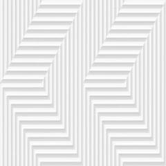Revestimento-Itagres-Essenza-Vitros-White-HD-Acetinado-60x60