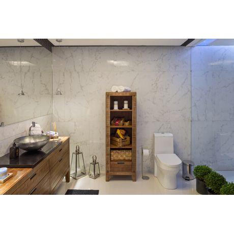 Piso-Ceramico-Itagres-Lumiere-Carrara-Classico-HD-Vitrificado-60x60