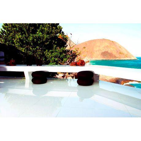 Piso-Ceramico-Itagres-Lumiere-Chanel-Bianco-HD-Vitrificado-60x60