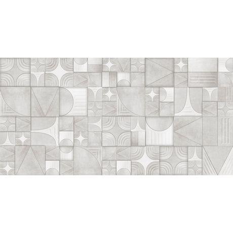 Porcelanato-Itagres-Artefatto-Alvorada-Grey-HD-Acetinado-50x1007