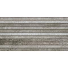 Porcelanato-Itagres-Naturalis-Brise-Grey-HD-Acetinado-50x1007