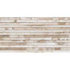 Porcelanato-Itagres-Naturalis-Brise-Tissue-HD-Acetinado-50x1007