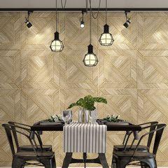 Porcelanato-Itagres-Naturalis-Starwood-Gold-HD-Acetinado-60x60