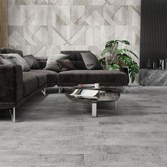 Porcelanato-Itagres-Urbanum-Supporte-Grey-HD-Rustico-16x1007