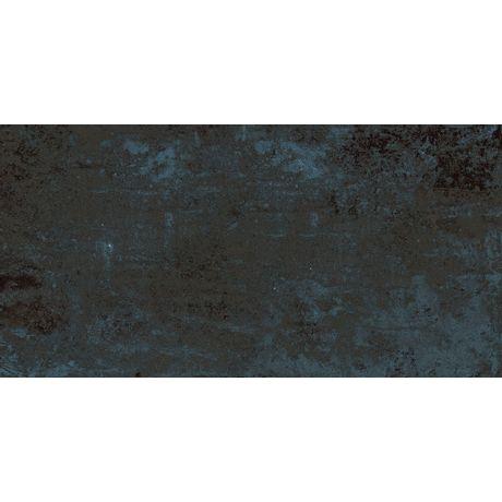 Revestimento-Itagres-Urbanum-Corten-Cobalt-HD-Acetinado-50x1007